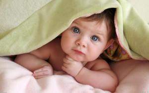 Cute-Baby-Girls