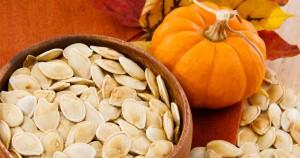 pumpkin-seeds-fb