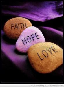 faith_love_hope-379893