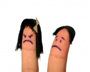 angry-woman-finger-faces