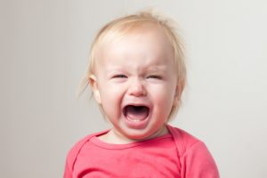 s-toddler-crying-large1