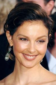ashley-judd-2005-1800