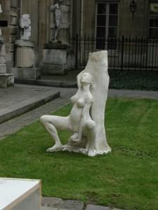 woman_giving_birth