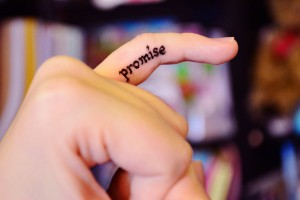 pinky_promises_by_marissavoo-d46db9s