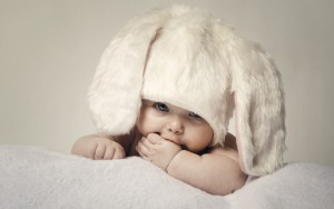 happy-baby-kid-big-beautiful-blue-eyes-children-Adorable-hat-Easter-Child-Rabbit-Cute-happy-baby-baby-big-beautiful-blue-eyes-kids-adorable-hats-Easter-baby-bunny-cute