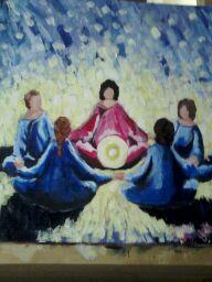 healing-circle-meditation